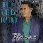 10.000 Noches Contigo by Andariego