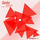 Broken Angel by Danke