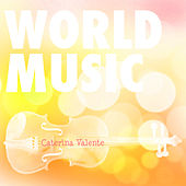 World Music Vol. 7 by Caterina Valente