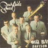 Surfside Jazz by Wild Bill Davison