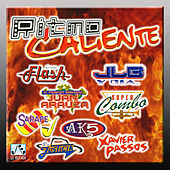 Ritmo Caliente by Various Artists