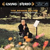 The Reiner Sound by Various Artists