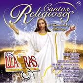 Cantos Religiosos by Los Llayras