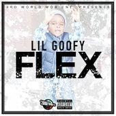 Flex by Lil Goofy