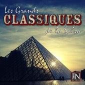 Les Grands Classiques de la Salsa by Various Artists