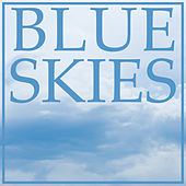 Blue Skies by Various Artists