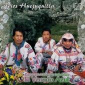 Adios Huejuquilla by El Venado Azul