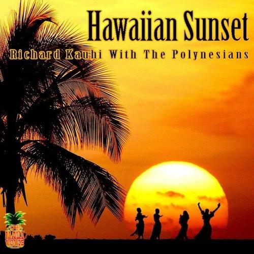 Polynesians Hawaiian Paradise