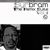 The Remix Suite, Vol. 1 by Various Artists