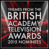 Themes from the British Academy Film and Television Awards 2015 Nominees by L'orchestra Cinematique