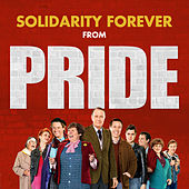Solidarity Forever (From the Movie