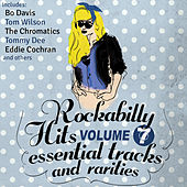 Rockabilly Hits, Essential Tracks and Rarities, Vol. 7 von Various Artists