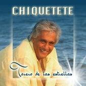 Torero de las Estrellas by Chiquetete