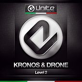 Level 2 by Kronos