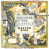 Discover the Classics by Various Artists