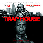 Trap House Music Vol 1 Special Gang Stars Ent Edition by Various Artists