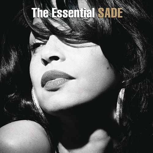 The Essential Sade by Sade