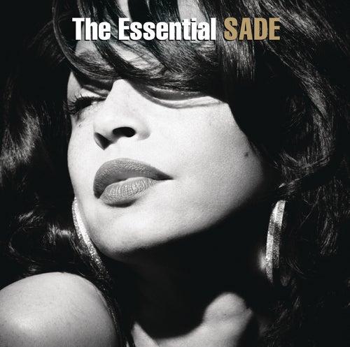 The Essential Sade by Sade