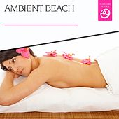 Ambient Beach by Various Artists