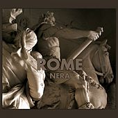Nera by Rome