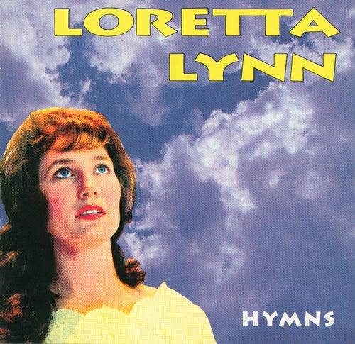 Hymns (Universal Special Products) by Loretta Lynn