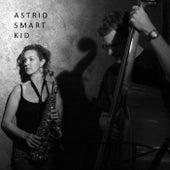 Smart Kid - Single by Astrid