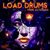 Load Drums 01 by Mark Alvarado