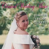 Classical Wedding Music by Various Artists
