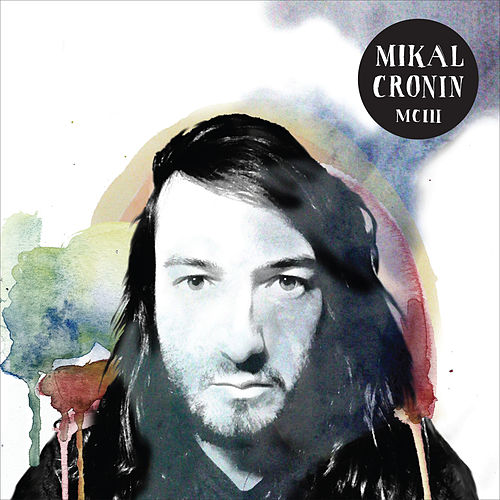 Made My Mind Up (Single Version) by Mikal Cronin