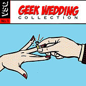 The Geek Wedding Collection by Vitamin String Quartet