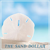 The Sand Dollar by Various Artists