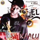 Best of El by El