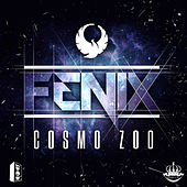 Cosmo Zoo by Fenix