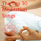 The Top 30 Meditation Songs by Various Artists
