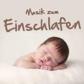 Musik zum Einschlafen by Various Artists