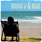 Música & Mar by Various Artists
