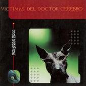 Boutique 2000 by Victimas Del Doctor Cerebro