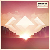 Pay No Mind by Madeon