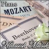 Klassisk Musik by Various Artists