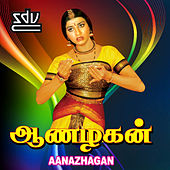 Aanazhagan (Original Motion Picture Soundtrack) by Various Artists