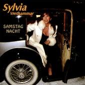 Samstag Nacht by Sylvia Vrethammar