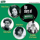 Stars Of Money by Various Artists