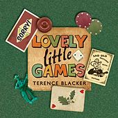 Lovely Little Games by Various Artists