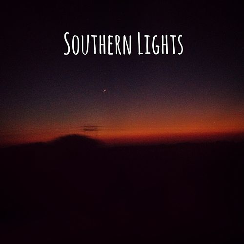 The Southern Lights - EP by Southern Lights