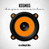 Do You Remember by Kosmos