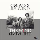 Re-Wind by Wind (Classic Rock)