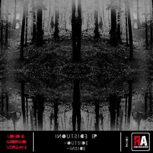 InOutside - Single by Loso