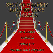Best of Grammy Hall of Fame - Classics by Various Artists