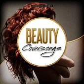 Beauty Coversongs by Various Artists