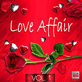 Love Affair, Vol. 1 by Various Artists